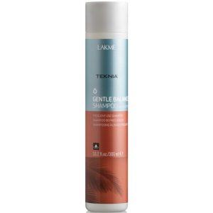Lakmé Gentle Balance Shampoo 300 ml