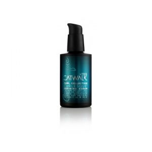 Catwalk Curlesque Defining Serum 90 ml