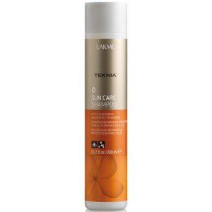 LakmeéTeknia Sun Care Shampoo 300 ml