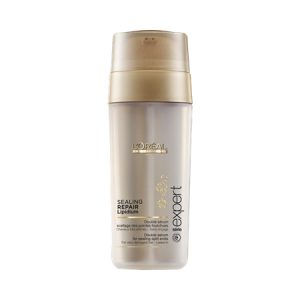 Doble Serum L'oreal Absolute Repair 30 ml