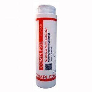 Sustancia nutricuticular 200 ml.