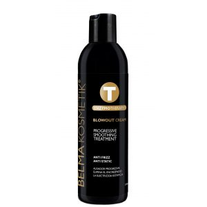 Enzymotherapy Blowout Cream 250 ml Belma Kosmetik