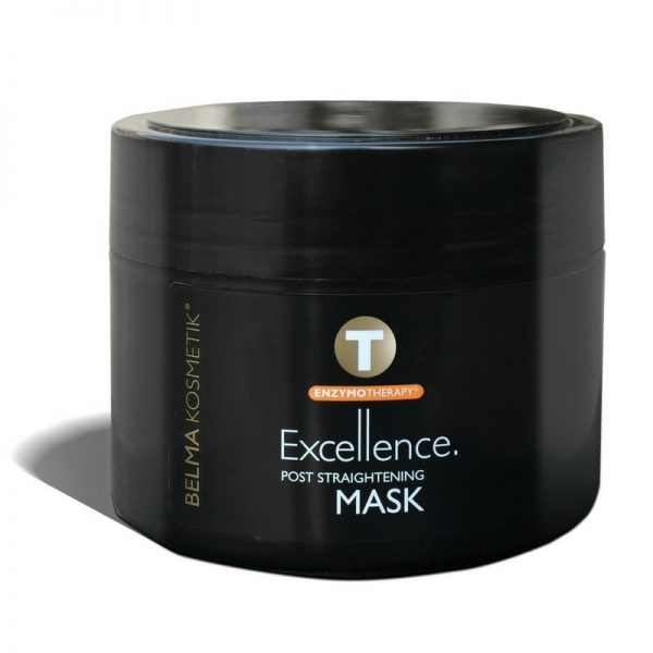 EXCELLENCE MASK 300 ML