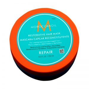 Moroccanoil Repair Mask
