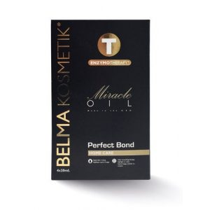 Perfect Bond Miracle Oil
