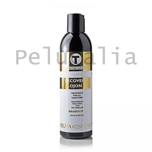 Ojon Oil Recovery Leave in 250 ML