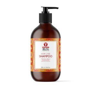Shampoo Hair Care Belma Kosmetik 300 ml